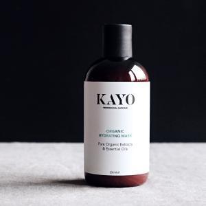 Kayo Hydrating Mask