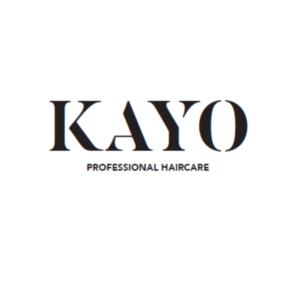Kayo pro logo sq