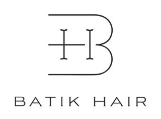 Batik Hair Studio